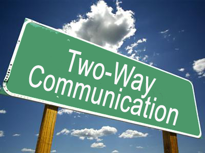 the features of communication Effective business communication is critical in today's workforce--more than ever before business communicators have a variety of tools to choose from and must use those tools carefully and with.
